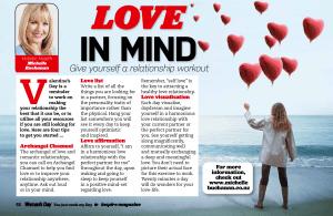 relationshipworkout