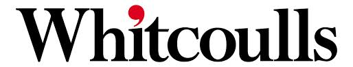 whitcoulls icon - book seller link